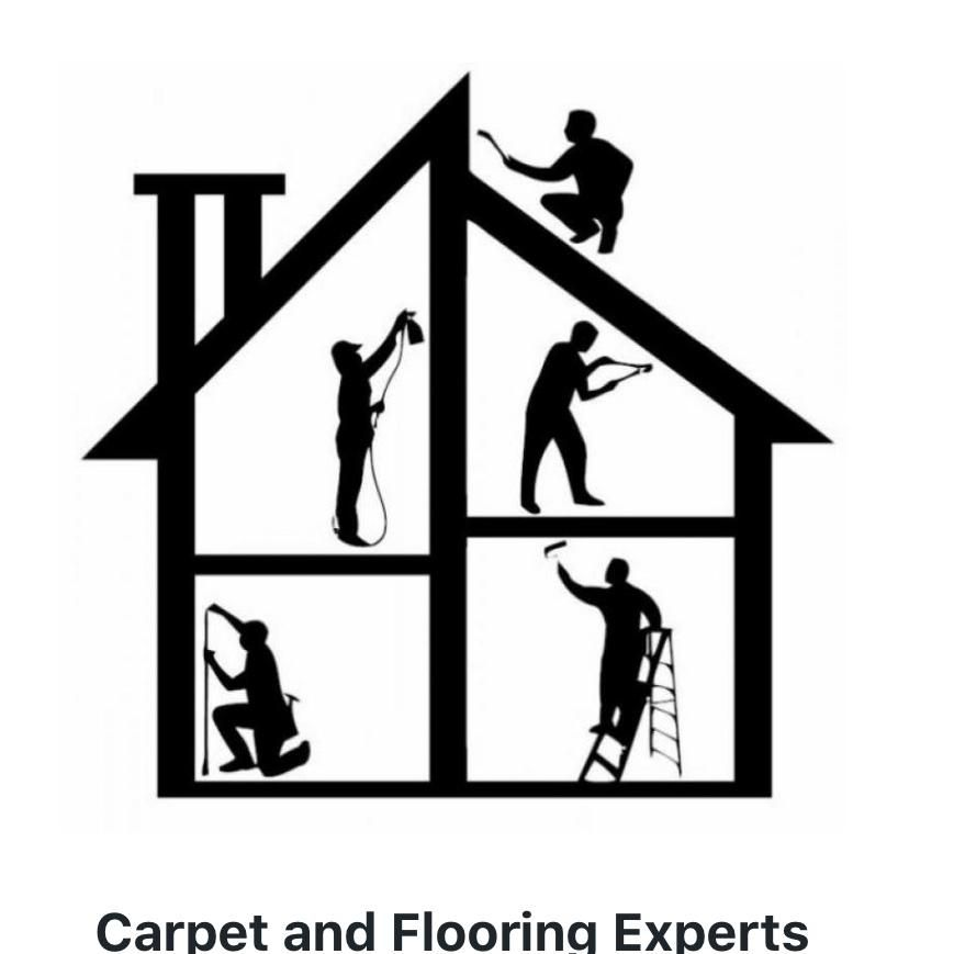 Carpet and Flooring Experts