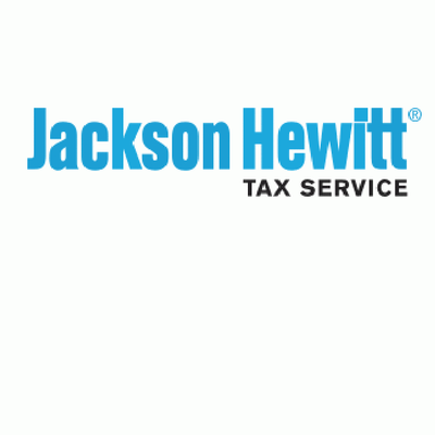 Avatar for Jackson Hewitt Tax Service Olathe, KS Thumbtack