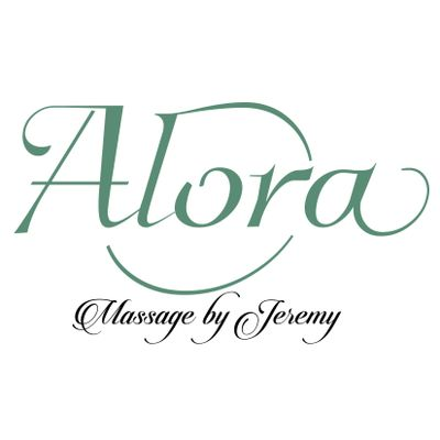 Avatar for Alora — Massage by Jeremy Milford, DE Thumbtack