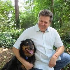 Avatar for Edward Hayes Counseling and Coaching Glen Allen, VA Thumbtack