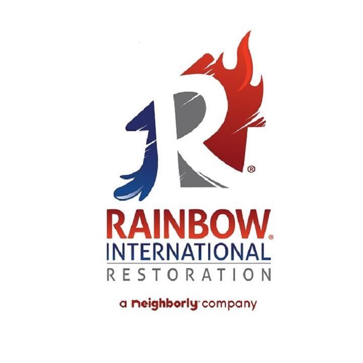 Rainbow International of Arlington