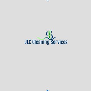 Avatar for JLC Cleaning Services L.L.C Escondido, CA Thumbtack