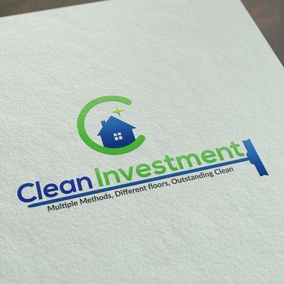 Avatar for Clean Investment Temecula, CA Thumbtack