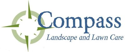 Avatar for Compass Landscape Freeport, FL Thumbtack