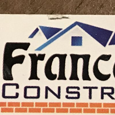 Avatar for Francavilla construction Hillsborough, NJ Thumbtack