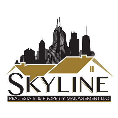 Avatar for Skyline Real Estate & Property Management