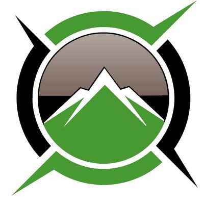 Avatar for Av landscaping LLC.