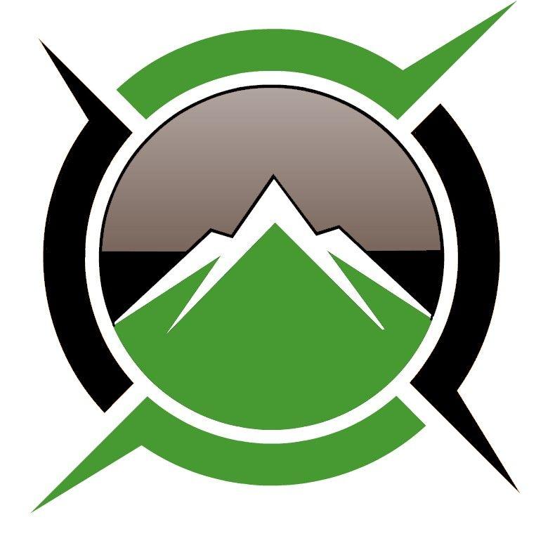Av landscaping LLC.