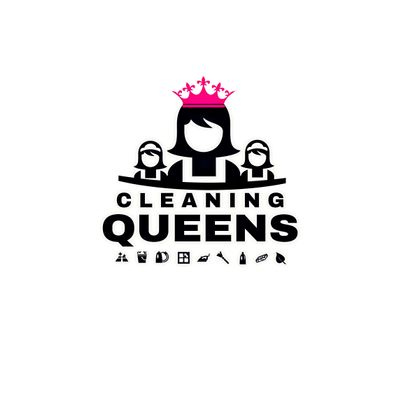 Avatar for Cleaning Queens Elmer, NJ Thumbtack
