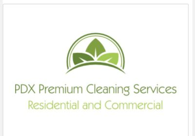 Avatar for PDX Premium Cleaning Service LLC