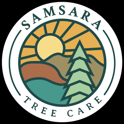 Avatar for Samsara Tree Care Portland, OR Thumbtack
