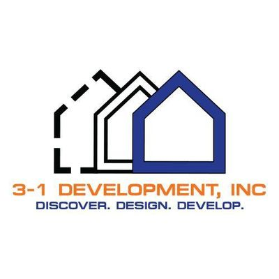 Avatar for 3-1 Development, Inc. Torrance, CA Thumbtack