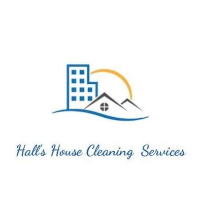 Avatar for Hall's House Cleaning Services Allenwood, PA Thumbtack