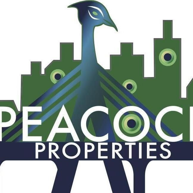 Peacock Properties LLC