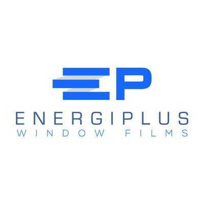Avatar for EP Window Films