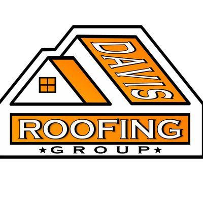 Avatar for Davis Roofing Group Galt, CA Thumbtack