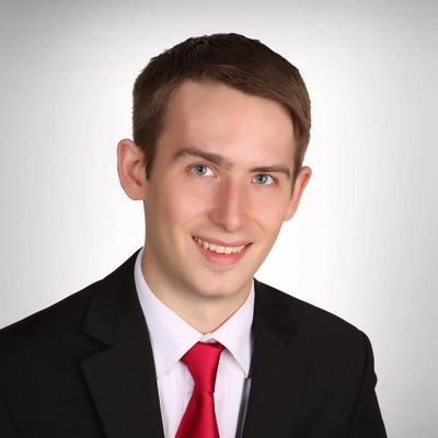 Avatar for Andrew Schachtner Accounting Louisville, KY Thumbtack