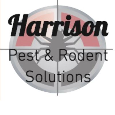 Avatar for Harrison Pest and Rodent Solutions LLC Coppell, TX Thumbtack