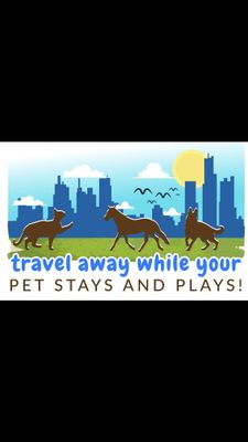 Avatar for Pet Stays And Plays San Diego, CA Thumbtack