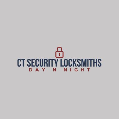 Avatar for CT Security Locksmiths