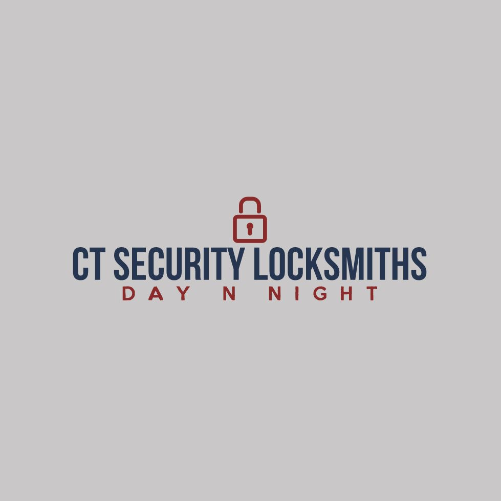 CT Security Locksmiths