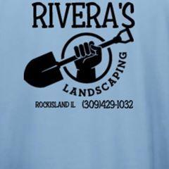 Avatar for Riveras landscape Rock Island, IL Thumbtack