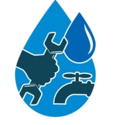Avatar for M&A Plumbing  Services  and Drain Cleaning White Plains, NY Thumbtack