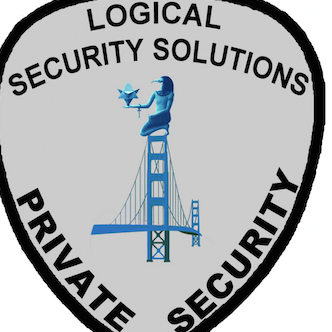 Avatar for Logical Security Solutions Oakland, CA Thumbtack