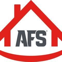 Avatar for AFS Foundation & Waterproofing Specialists Huntsville, AL Thumbtack