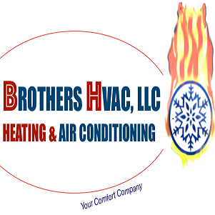 Avatar for Brothers HVAC LLC Owings Mills, MD Thumbtack