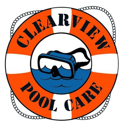 Avatar for Clearview Pool Care, Inc.