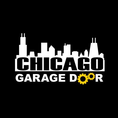 Avatar for CHICAGO GARAGE DOOR™ Mundelein, IL Thumbtack