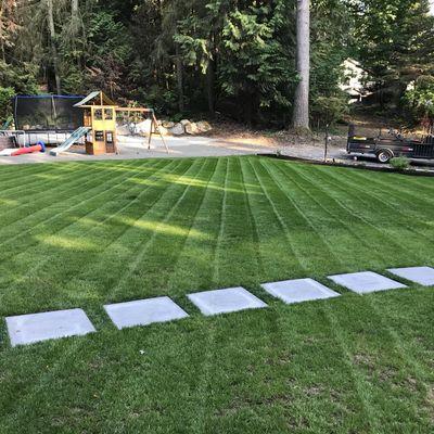Avatar for Aguayo Professional Gardener