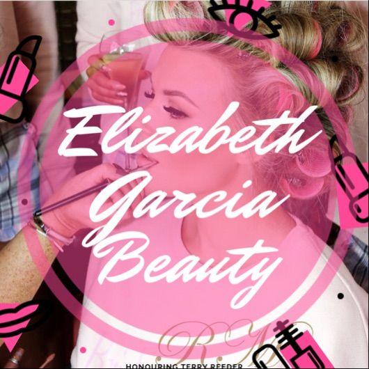 Makeup and Hair by Elizabeth