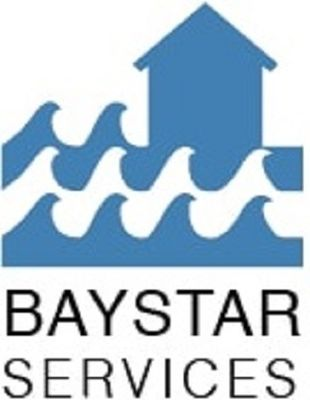 Avatar for Baystar Services LLC Middletown, RI Thumbtack
