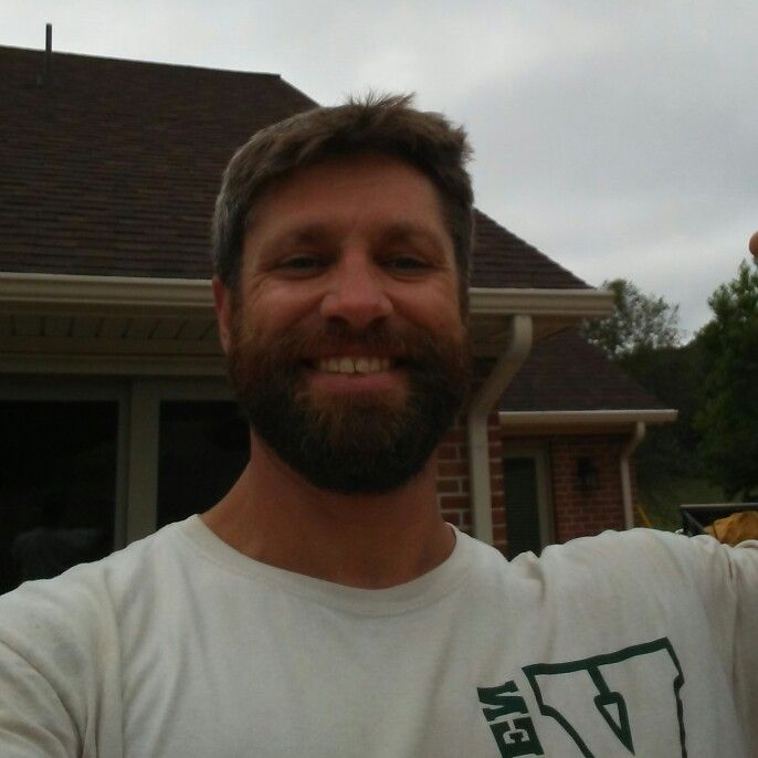 Bluegrass Landscape and Lawn Maintenance