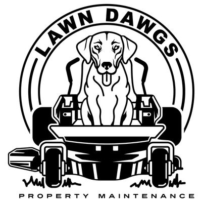 Avatar for Lawn Dawgs Peachtree City, GA Thumbtack
