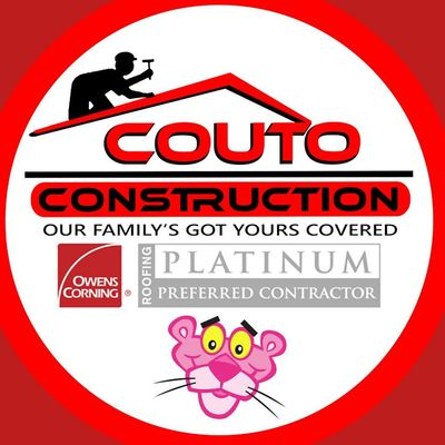 Avatar for Couto Construction