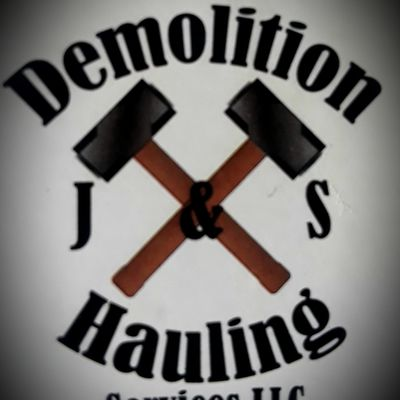 Avatar for J&S demolition and hauling services, llc