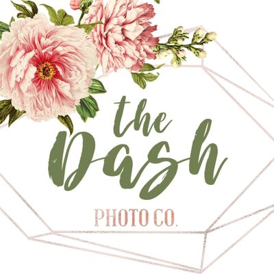 Avatar for The Dash Photo Co. Marion, IN Thumbtack