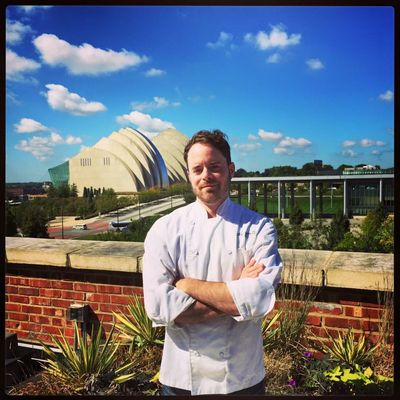 Avatar for Personal Chef KC Kansas City, MO Thumbtack