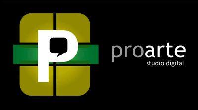 Avatar for Proarte Enterprises llc