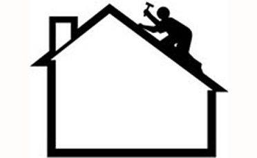 Roofing and Home Rebuilding