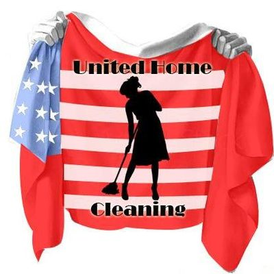 Avatar for United Home Cleaning LLC Dallas, GA Thumbtack
