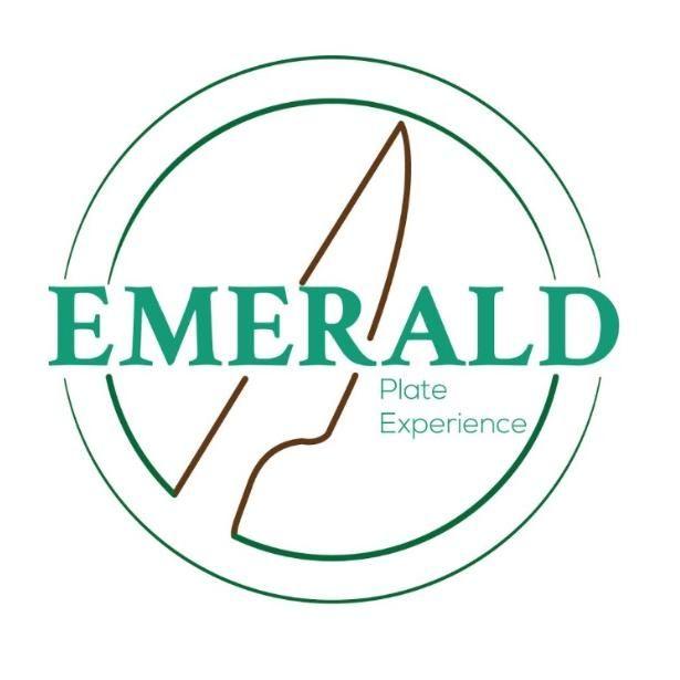 Emerald Plate Experience LLC