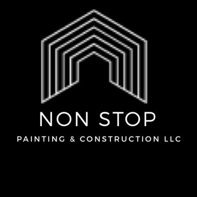 Avatar for NON STOP PAINTING & CONSTRUCTION LLC Seattle, WA Thumbtack