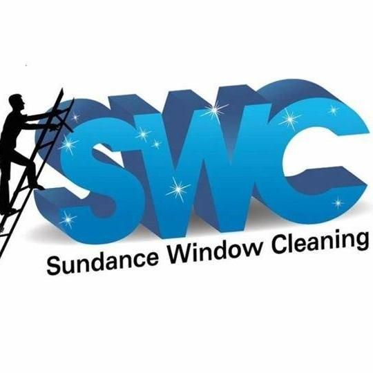 Sundance Window Cleaning and Pressure Washing