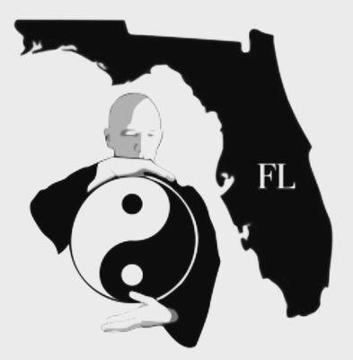 Avatar for Just Tactics LLC - Situational Self Defense Palm Bay, FL Thumbtack