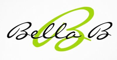 Avatar for Bella B Events Manhattan Beach, CA Thumbtack
