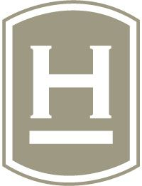 Hein Law Firm, St. Louis, MO USA